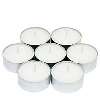 Плавающие свечи поштучно