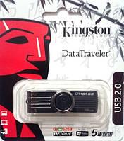 USB флеш накопитель 2.0 Kingston 16 Gb