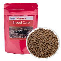 Mosura Brood Care, корм для повышения плодовитости креветок в виде гранул, 5г.