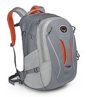 Рюкзак городской Osprey Celeste 29