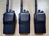 Рация Vertex Standard VX-231 Б / У