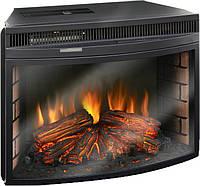 Электрокамин Bonfire Dioramic 25 LED FX