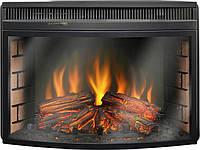 Электрокамин Royal Flame Vision 25 LED FX