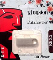 USB флеш накопитель 2.0 Kingston 8 Gb