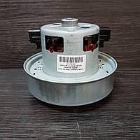 Двигатель пылесоса VCM-HD 1600W