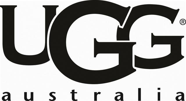 Мужские угги UGG Australia