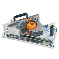 Слайсер для томатов  механический. HT-5,5