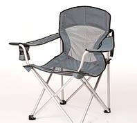 Кресло «Берег»