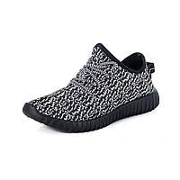 Кроссовки мужские в стиле adidas yeezy boost