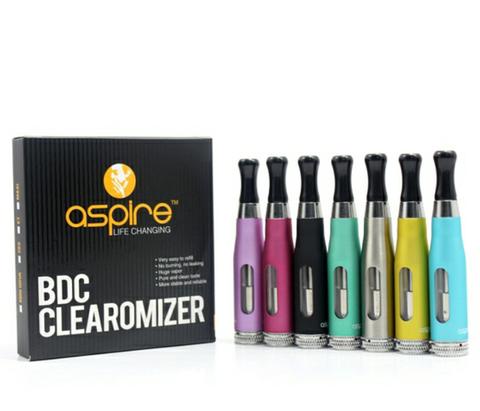Клиромайзер Aspire CE5-S BDC (clone)