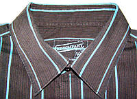 Рубашка ARMAND THIERY (р.ХL/42-43), фото 1
