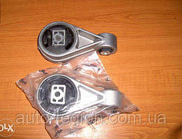 Подушка коробки,крепление двигателя (8-ка) Ford Transit Connect