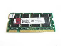 Память 512 МБ SODIMM DDR PC2700, 333 DDR1, новая