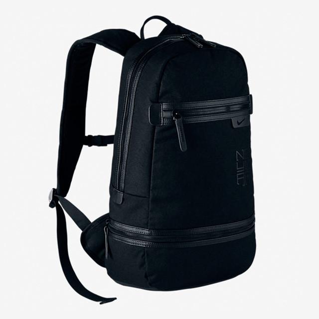 Футбольный рюкзак Nike Neymar