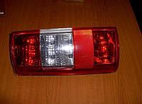 Фонарь задний,фара,стоп задній (LH) Ford Transit Connect