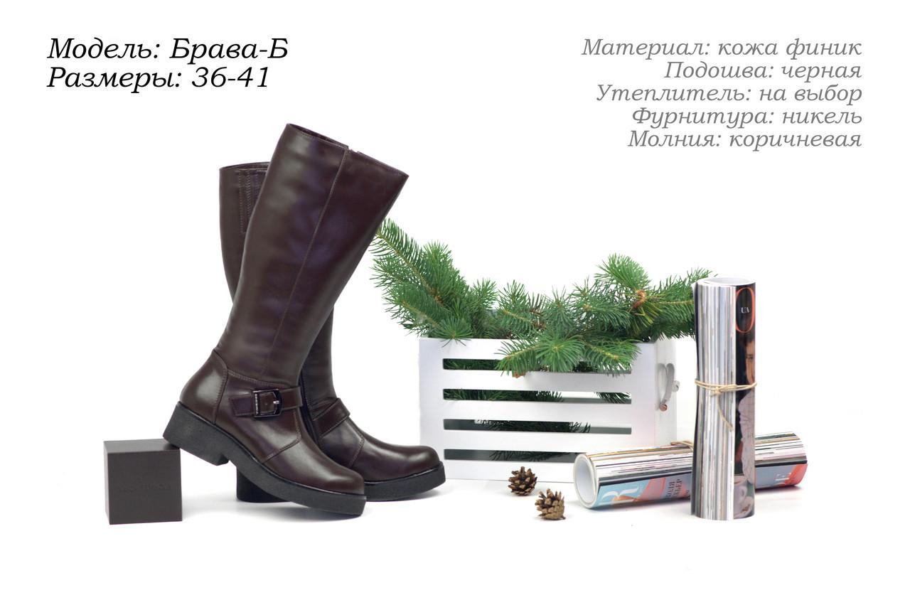 60ede681970f Женские сапоги оптом., цена 1 140 грн., купить в Днепре — Prom.ua ...