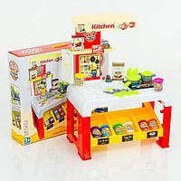 "*Столик с набором для лепки ""Кухня""  8725  Kitchen"