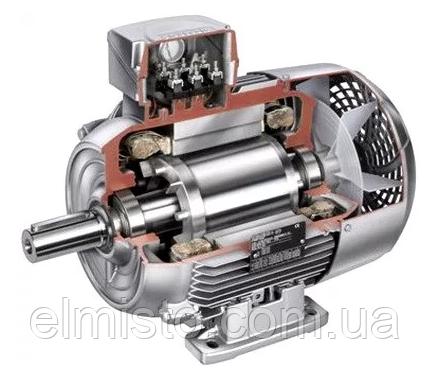купить электросчетчик Меркурий 230AR03