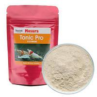 Mosura Tonic Pro, пищевая добавка для повышения устойчивости иммунитета креветки к вирусам и бактериям