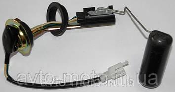 Датчик уровня топлива Suzuki Sepia/Address