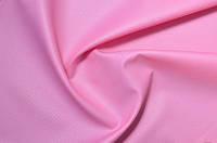 Розовая плащевка Оксфорд плотность 175 г/м2, тентовая палаточная ткань