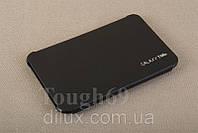Чехол Book Cover Samsung Galaxy Тab P3100, Тab 2 P6200 7.0., фото 1