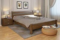 Кровать ВЕНЕЦИЯ из натурального дерева, Арбор Древ