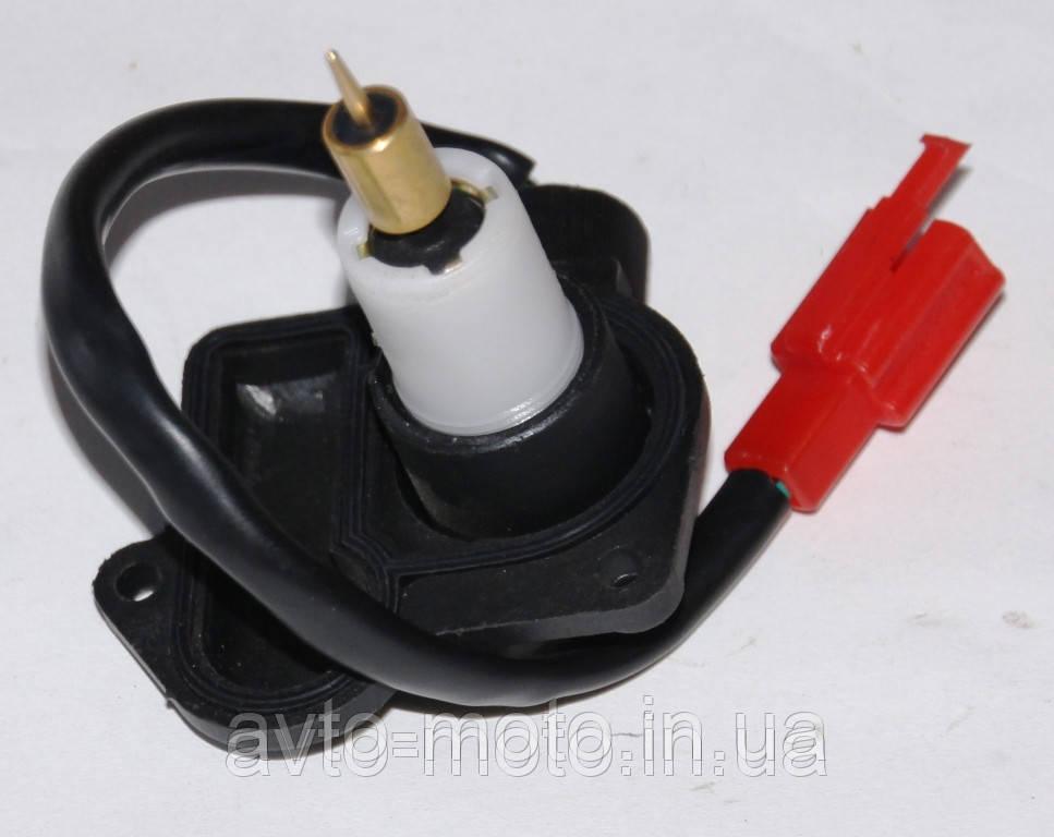 Клапан электромагнитный SUZUKI AD-50