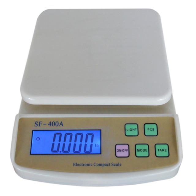 Весы кухонные, купить кухонные весы, электронные весы