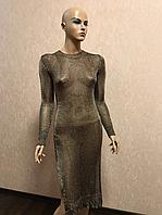 Женское вечернее платье Glamorous, 38р