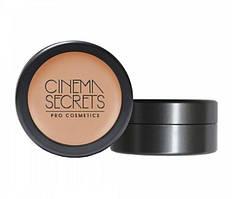 Консилер от темны кругов Cinema Secrets - 605-61