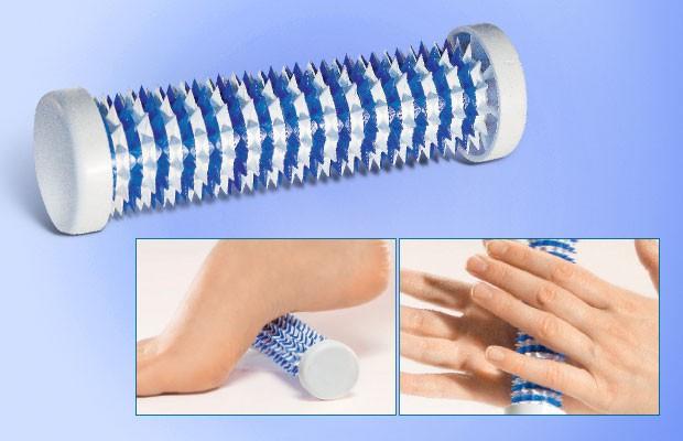 Валик для ног массажер выбор вакуумного упаковщика с алиэкспресс