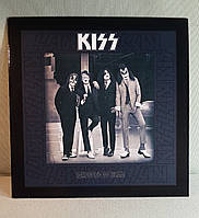 CD диск Kiss - Dressed to Kill, фото 1