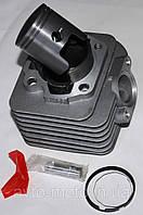 Цилиндр Suzuki Ad-100cc (Ø52,5мм)