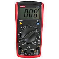 UNI-T Мультиметр UNI-T UT39A