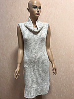 Вязаное женское платье Glamorous XS, S