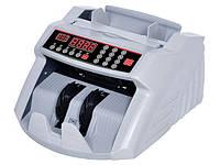Машинка для счета денег BILL COUNTER H-5388 LED