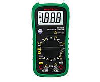 Мультиметр Mastech MS8238