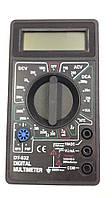 Мультиметр Digital DT832