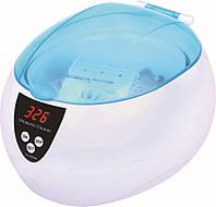 Jeken (Codyson) Ультразвуковая ванна Jeken (Codyson) CE-5200A
