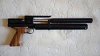 Пистолет  РСР Lancet III многозарядный, калибр 5,5, фото 1