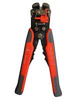 Сьемник изоляции автоматический 0,2 - 6 мм. (JX - 1301)