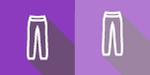 Выбираем брюки для кикбоксинга