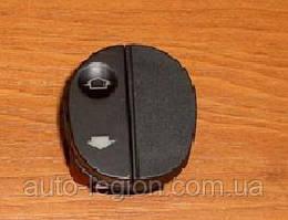 Кнопка(включатель) стеклоподъемника (RH) Ford Connect Fusion Fiesta