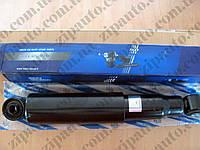 Амортизатор задней подвески Fiat Doblo (05-09) FAST FT11265