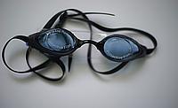 Очки для плавания Volna Aydar Dark Blue