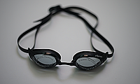 Очки для плавания Volna Aydar Black