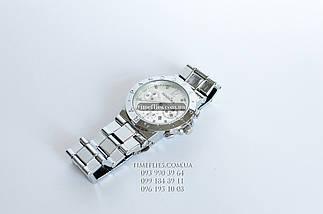 Pandora №34 Кварцові жіночі годинники, фото 2