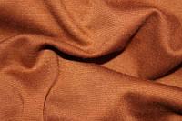 Ткань Французский трикотаж-мокко