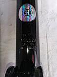 Стойка амортизаторная передняя ИЖ-ОДА 2126, фото 7